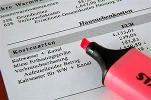 Miete Nebenkosten Rechner : wichtig f r mieter mit betriebskosten steuern sparen n ~ A.2002-acura-tl-radio.info Haus und Dekorationen