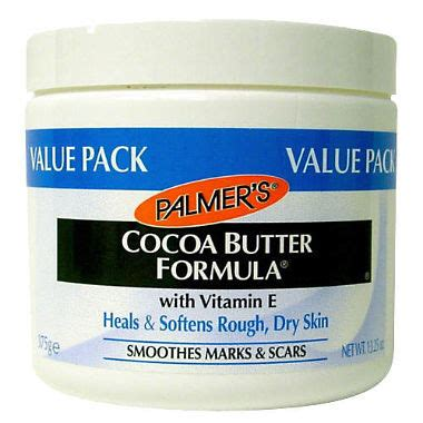 palmer 39 s cocoa butter formula value pack 13 25 oz sam 39 s club
