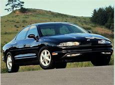 1999 Oldsmobile Aurora Reviews, Specs and Prices Carscom