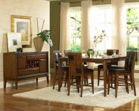 ideas for dining room dining room country dining room decorating ideas with wallpaper country dining room decorating