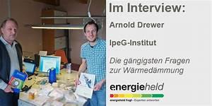 Styropor Dämmung Schimmel : energieheld blog seite 20 von 27 das corporate weblog von ~ Whattoseeinmadrid.com Haus und Dekorationen