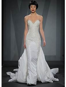 150 best images about kleinfeld sample sale on pinterest With kleinfeld wedding dresses sale