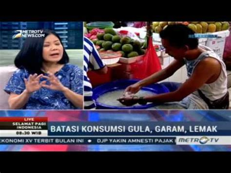 Cara Agar Gak Hamil Dr Oz Indonesia Kaki Bengkak Bisa Menjadi Pertanda Pen