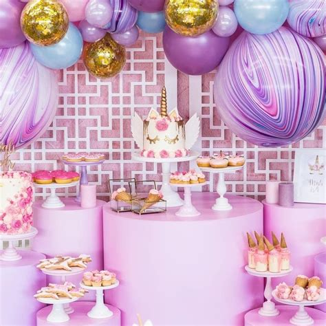 top  kids birthday party themes baby hints  tips