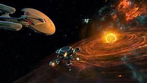 Star Trek Sternzeit Berechnen : star trek bridge crew review trusted reviews ~ Themetempest.com Abrechnung