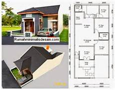 Gambar Rumah Dan Denah Rumah Gallery Taman Minimalis Denah Dan Desain Rumah Minimalis Terbaru 2016 Kumpulan Denah Rumah Minimalis Tipe 45 Desain Denah Denah Rumah Type 60 LT 150