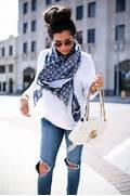 828e7eff8a8c best 25 louis vuitton scarf ideas on pinterest lv scarf. louis vuitton jeans  in dark blue ...