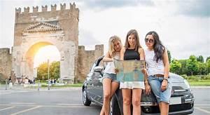 Avantage Macif Location Voiture : la location de voiture avantages et inconv nients ~ Medecine-chirurgie-esthetiques.com Avis de Voitures