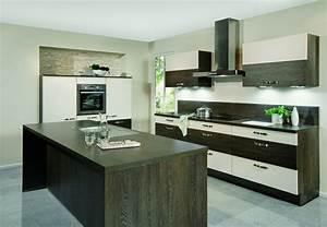 Küchen Günstig Mit Elektrogeräten : einbauk chen mit elektroger ten g nstig ~ Bigdaddyawards.com Haus und Dekorationen