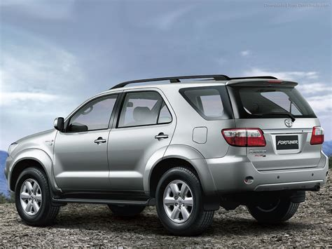 best toyota cars toyota 2014 toyota car price india autos post