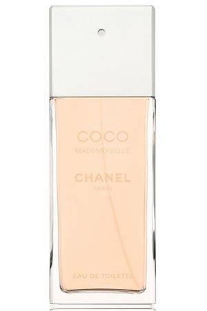 coco mademoiselle eau de toilette chanel perfume a fragrance for 2002