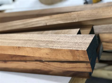 wholesale african mahogany wood fine lumber hardwoods