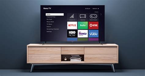 New Roku Tv Models Are On The Way, Including The
