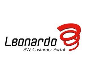 Connaissez-vous Leonardo? | Info Aéro Québec