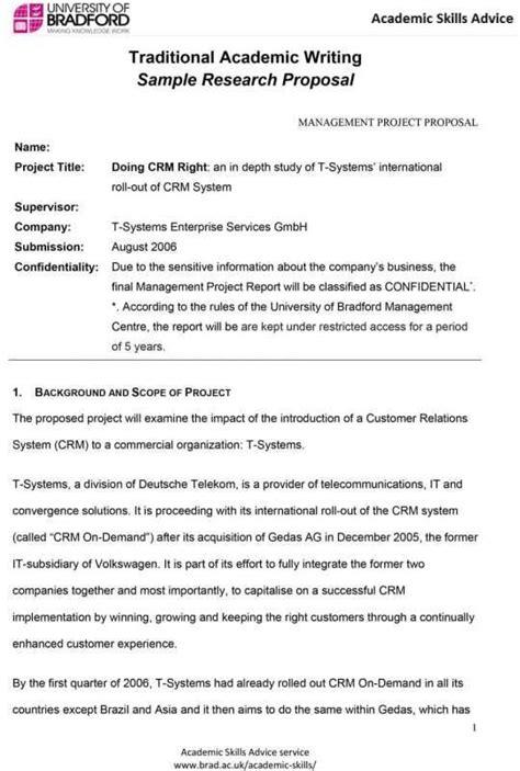 16+ Science Proposal Worksheet - Chart-sheet.com in 2020