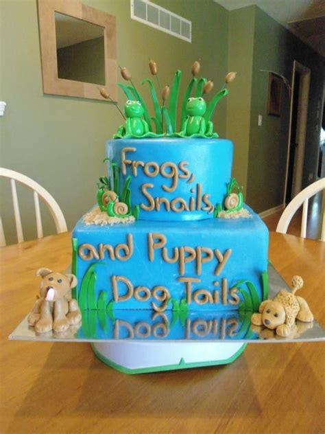 puppy themed baby shower 25 best puppy baby showers ideas on