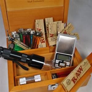 Pflanzen Für Raucher : pack f r raucher weed smoker geschenkidee geliefert 72h ~ Markanthonyermac.com Haus und Dekorationen