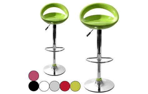 tabouret de bar transparent pas cher tabouret transparent pas cher home design architecture