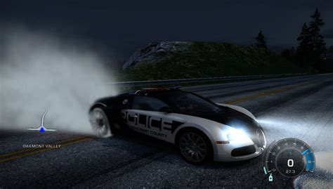 Need for speed™ hot pursuit remastered includes all dlc cars on all platforms, including pc for the first time ever. Bugatti Veyron 16.4 by Sergant Cross | Need For Speed Hot Pursuit 2010 | NFSCars