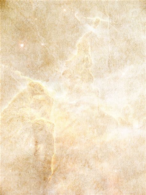 Five Free High Quality Subtle Grunge Textures Patterns