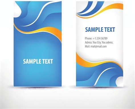 Simple Border Designs Free Vector Download (7,499 Free Artist Business Cards Samples The Best Black With Gold Writing Design Two Logos On Amazon Usa Budget