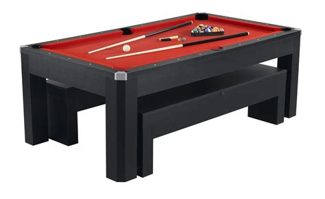 3 in 1 pool table air hockey foosball multi tables royal swimming pools
