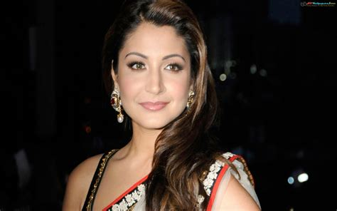 wallpapers images picpile top bollywood female stars