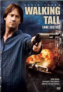 Walking Tall: Lone Justice (2007) - FilmAffinity