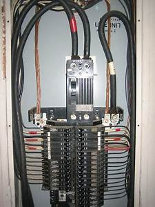 Can I Add More Breakers To My Main Panel   Images