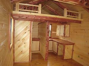 Small Hunting Cabin Interiors Joy Studio Design Gallery