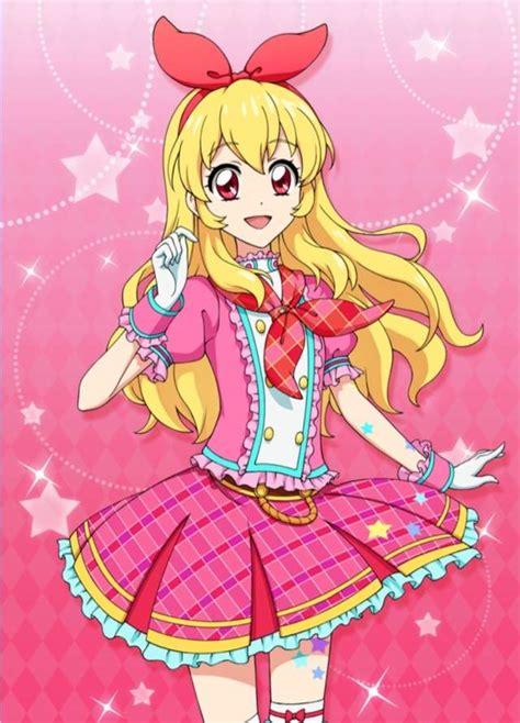 Gambar Anime Foto Bugil Bokep 2017
