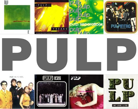Albums Collection 1983-2001 [13cd] / Avaxhome