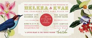 wedding invitations wedding stationery south africa With wedding invitation cards cape town