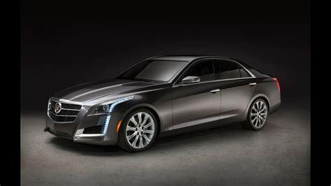 Best Large Sedans by 2014 Top 10 Luxury Sedans