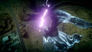 Final Fantasy XV Nuove Immagini Dalla Versione Finale Del
