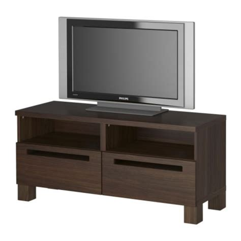 ikea black tv cabinet bestå ådal tv unit from ikea