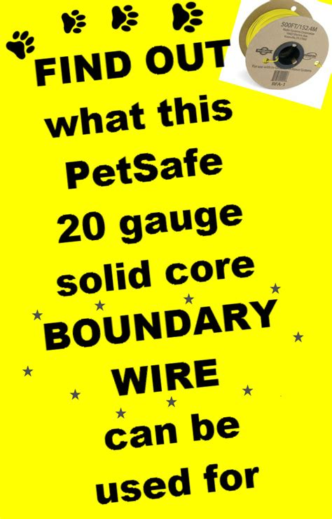 petsafe wireless pet containment system colorful 20 wire fence illustration electrical