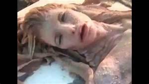 (IMAGES) Footage of Dead Mermaids? - Scare Crow Eyes