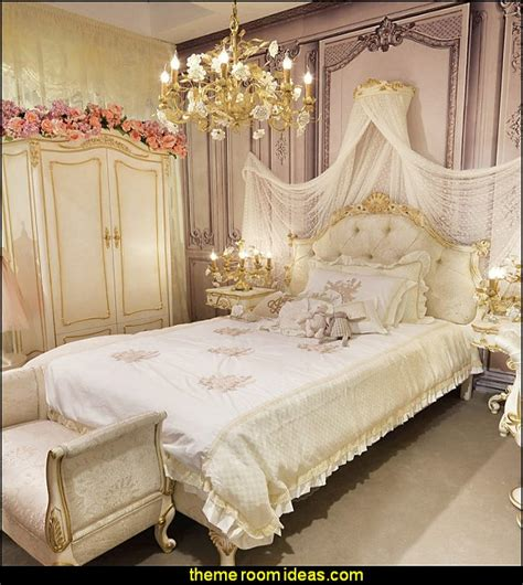 childrens bed with decorating theme bedrooms maries manor princess style
