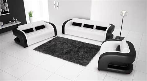 ensemble canapé 3 2 pas cher canape convertible salon arezzo 3 2 1 ensemble en