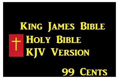 download bible new version