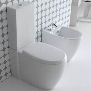 Wc Spülkasten Undicht : toilette mit sp lkasten images ~ Orissabook.com Haus und Dekorationen