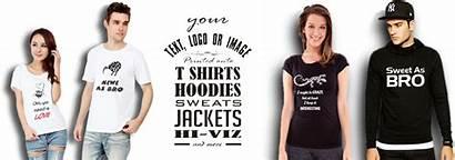 Clothing Shirts Printed Nz Own Banner Shirt