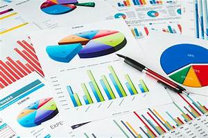 9 Tips for Making Your Data Visualization More Effective ...
