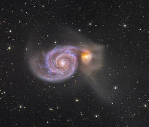 Index of /astronomy/Deep_Space/Whirlpool_Galaxy