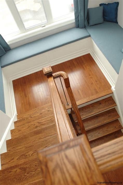 Hardwood Flooring  (519) 9933269  Hardwood Floors Sales