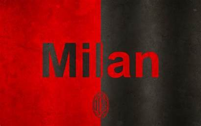 Milan Ac Background Wallpapers Team Wiki Maldini