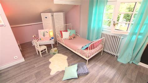 beautiful chambre fille 4 ans pictures seiunkel us