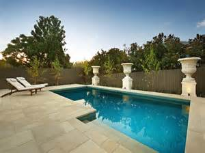 where to sell a pool james hird 39 s mansion expected to sell for almost 5m