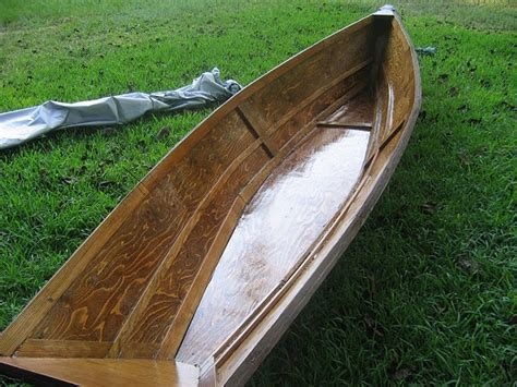 Dory Rowboat by Rowboat Boat Plans 36 Designs Instant Access